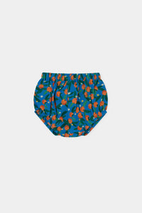 BOBO CHOSES All Over Oranges Bloomer by BOBO CHOSES - Mini Pop Style