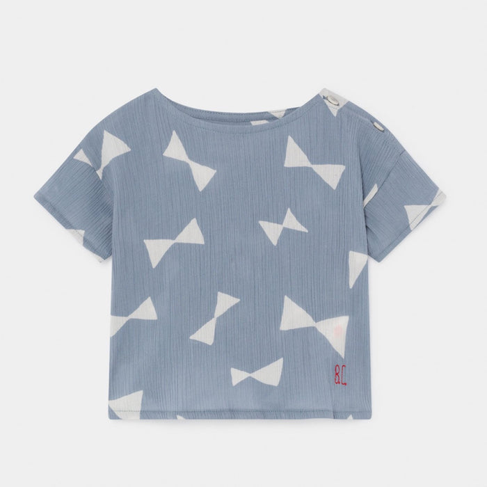 BOBO CHOSES All Over Bow Blouse