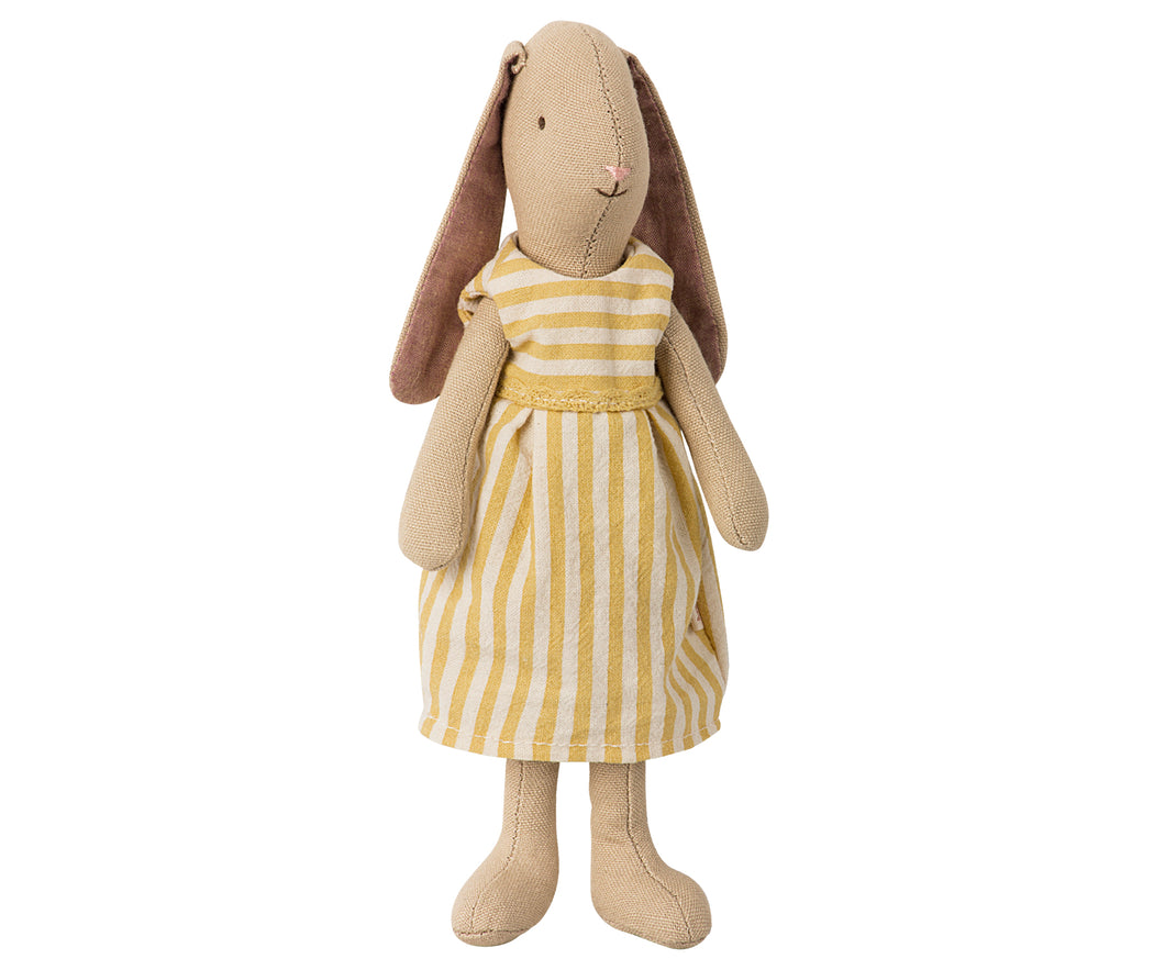 MAILEG Mini Light Bunny - Aya by MAILEG - Mini Pop Style