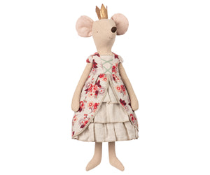 MAILEG Maxi Mouse // Princess by MAILEG - Mini Pop Style