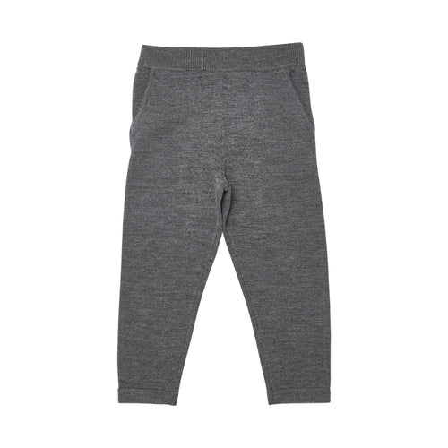 FUB Pants Wool // Grey by FUB - Mini Pop Style