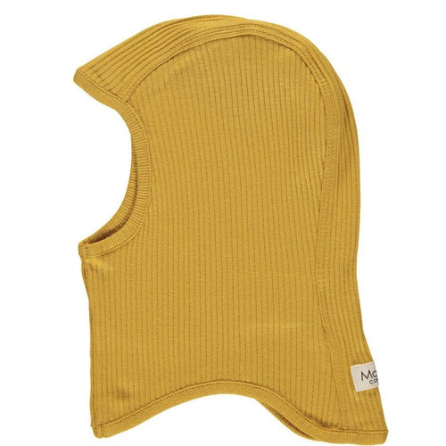 MarMar Balaclava // Golden by MarMar - Mini Pop Style