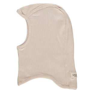 MarMar Balaclava // Rose Moon by MarMar - Mini Pop Style