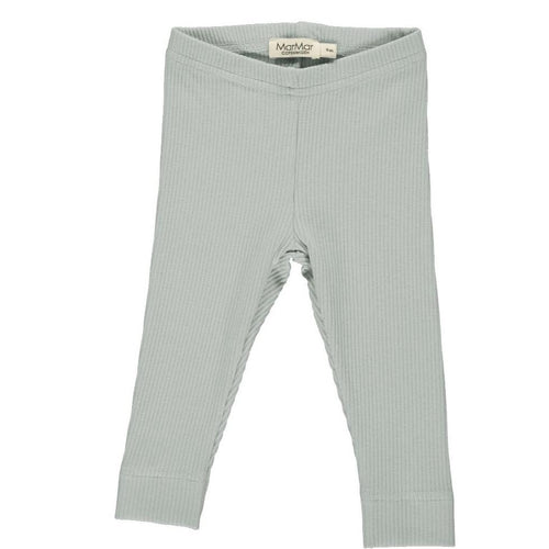 MarMar Leg // Grey Sky by MarMar - Mini Pop Style