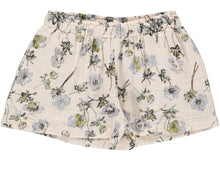 Load image into Gallery viewer, MarMar Pala Shorts // Windflowers by MarMar - Mini Pop Style