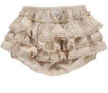 Load image into Gallery viewer, MarMar Poppy Shorts // Rose Moon by MarMar - Mini Pop Style