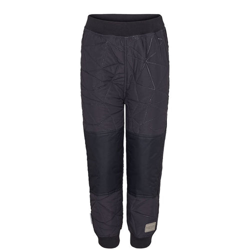 MarMar Odin Thermo Pants // Darkest Blue by MarMar - Mini Pop Style