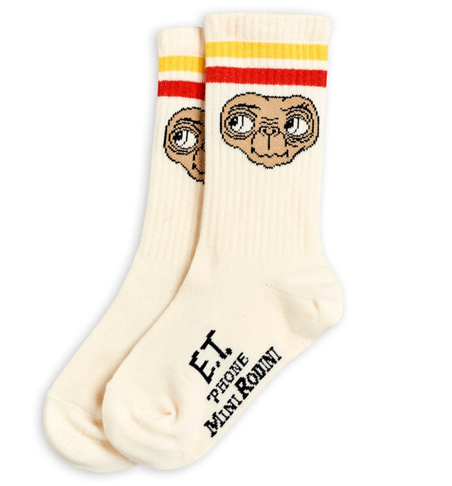 Mini Rodini E.T. Socks