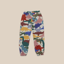 Load image into Gallery viewer, BOBO CHOSES Dinos All Over Jogging Pants
