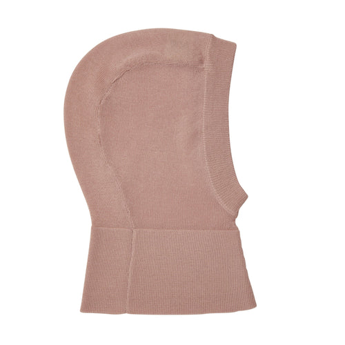 FUB Baby Extra Fine Balaclava Wool  // Blush by FUB - Mini Pop Style