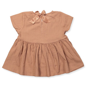 MarMar Tiora // Rose Brown by MarMar - Mini Pop Style