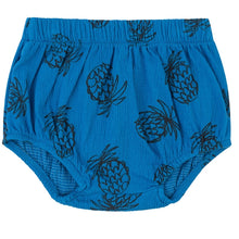 Load image into Gallery viewer, BOBO CHOSES All Over Pineapple Bloomer by BOBO CHOSES - Mini Pop Style