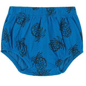 BOBO CHOSES All Over Pineapple Bloomer by BOBO CHOSES - Mini Pop Style