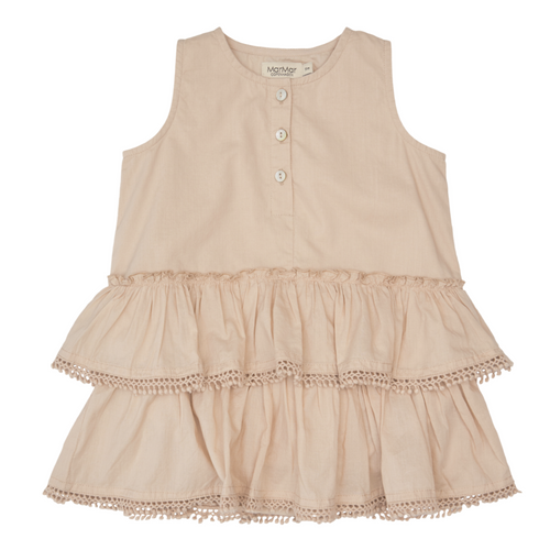 MarMar Rumba // Rose Moon by MarMar - Mini Pop Style