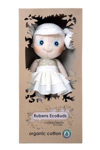 Rubens Barn EcoBuds Daisy by Rubens Barn - Mini Pop Style
