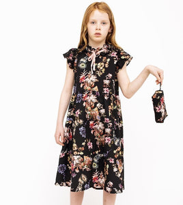 Christina Rohde Dress No. 127 by Christina Rohde - Mini Pop Style