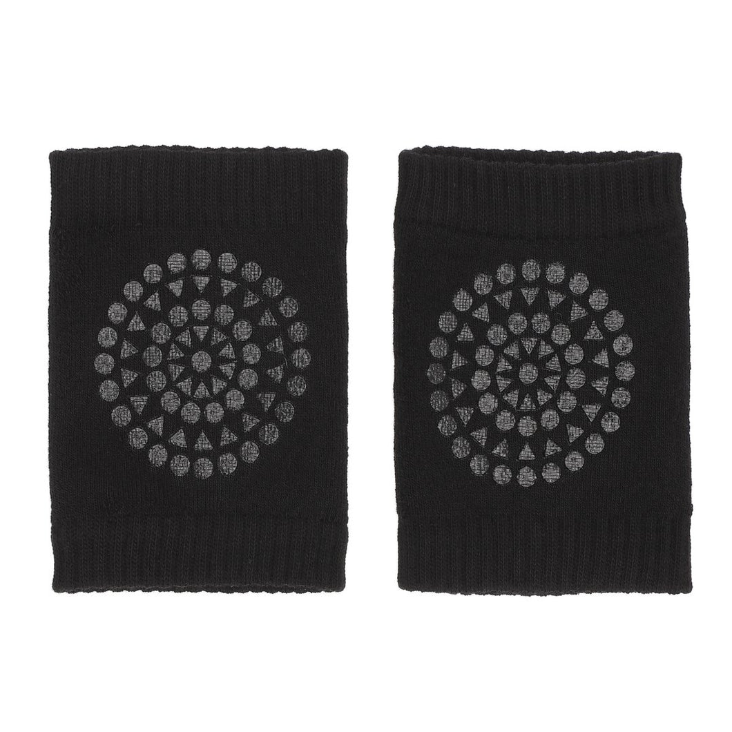 GoBabyGo Kneepads // Black by GoBabyGo - Mini Pop Style