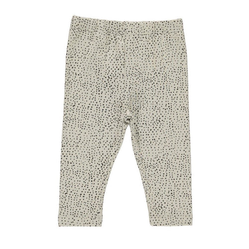 GRO Malak Leggings // Salt by Gro - Mini Pop Style