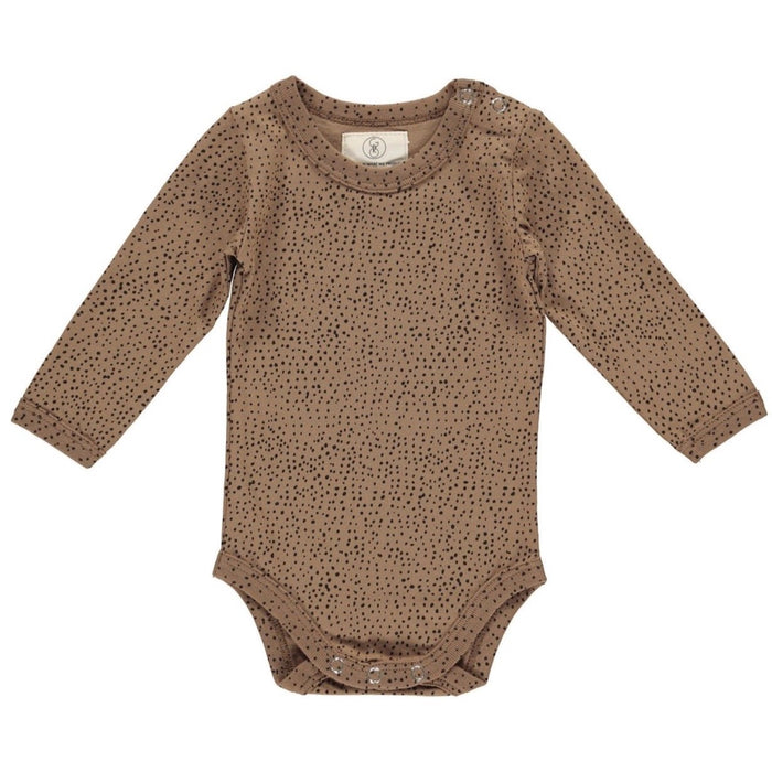 GRO Sol Body // Coconut by Gro - Mini Pop Style