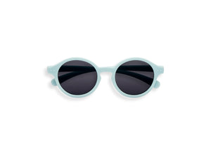 IZIPIZI PARIS Sunglasses Kids 12-36 Months // Ice Blue by IZIPIZI - Mini Pop Style
