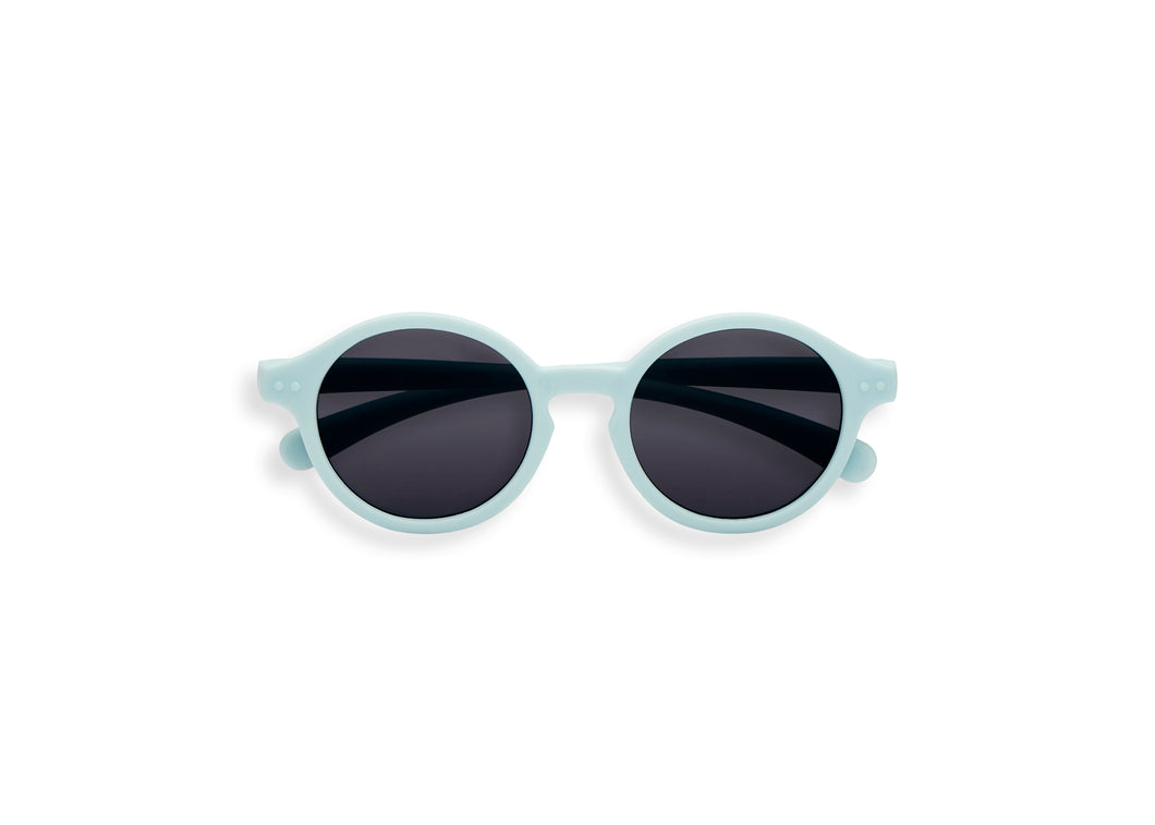 IZIPIZI PARIS Sunglasses Kids Ice Blue