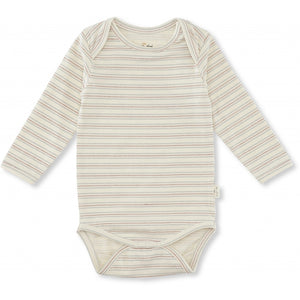 Konges Sløjd Body Deux // Vintage Stripe by Konges Sløjd - Mini Pop Style