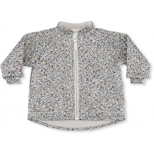 Konges Sløjd Thermo Jacket Deux // Louloudi by Konges Sløjd - Mini Pop Style
