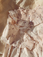 Load image into Gallery viewer, Konges Sløjd Ollie Dress // Nostalgie Blush