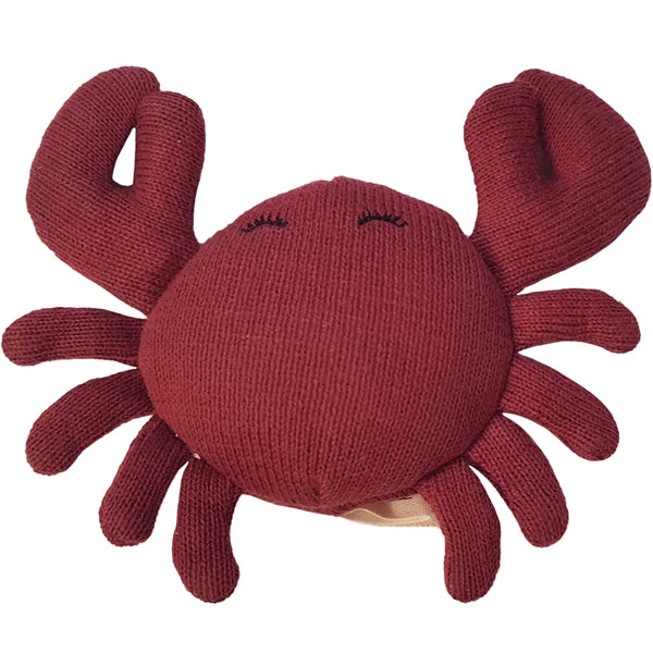 Konges Sløjd Mini Crab