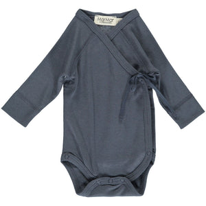 MarMar Belita Body // Blue by MarMar - Mini Pop Style