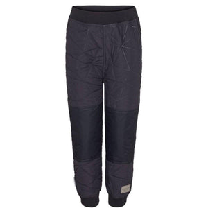 MarMar Odin Thermo Pants // Black by MarMar - Mini Pop Style