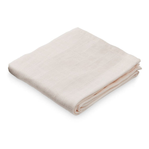Cam Cam Muslin Cloth 2 Pack // Nude by Cam Cam - Mini Pop Style