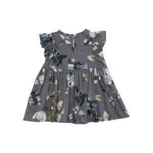 Christina Rohde Dress No. 841 by Christina Rohde - Mini Pop Style