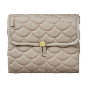 Cam Cam Changing Mat Quilted // Hazel by Cam Cam - Mini Pop Style