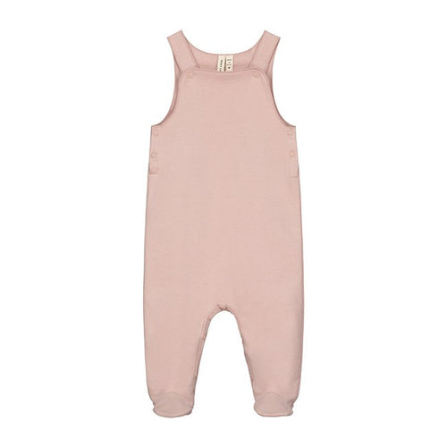 Gray Label Baby Sleeveless Suit // Vintage Pink by Gray Label - Mini Pop Style