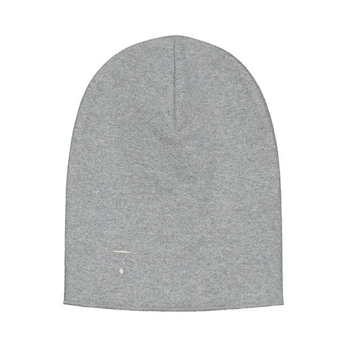 Gray Label Beanie // Gray Melange by Gray Label - Mini Pop Style