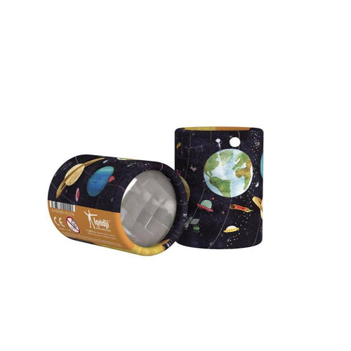 Londji Kaleidoscope Mini Planets by Londji - Mini Pop Style