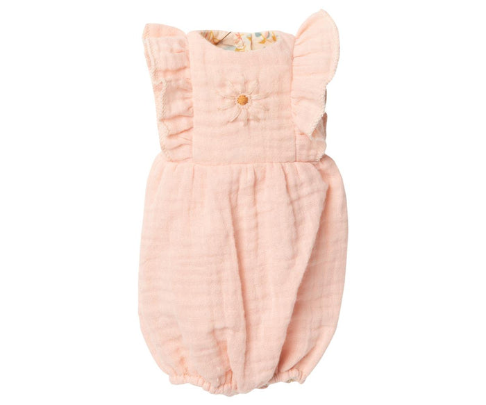 MAILEG Jumpsuit for Bunny Size 3 by MAILEG - Mini Pop Style