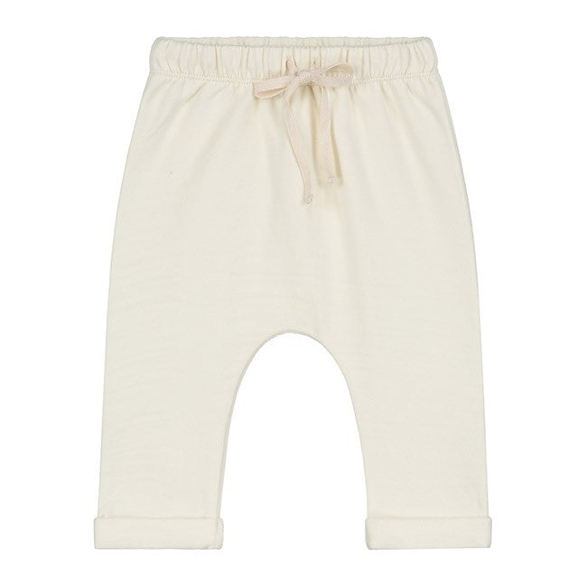 Gray Label Baby Pant // Cream by Gray Label - Mini Pop Style
