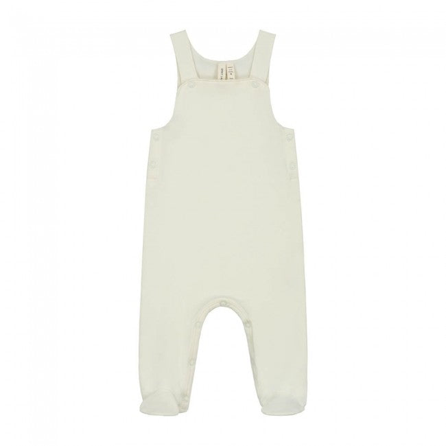 Gray Label Baby Sleeveless Suit // Cream by Gray Label - Mini Pop Style