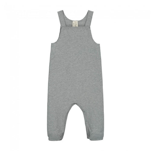 Gray Label Baby Sleeveless Suit // Gray Melange by Gray Label - Mini Pop Style