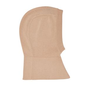 FUB Baby Balaclava Cotton // Rose by FUB - Mini Pop Style