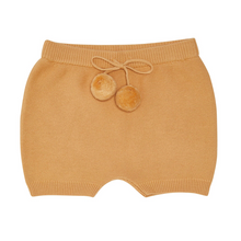 Load image into Gallery viewer, FUB Baby Bloomers // Yellow by FUB - Mini Pop Style