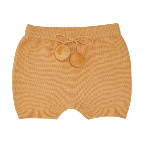 FUB Baby Bloomers // Yellow by FUB - Mini Pop Style