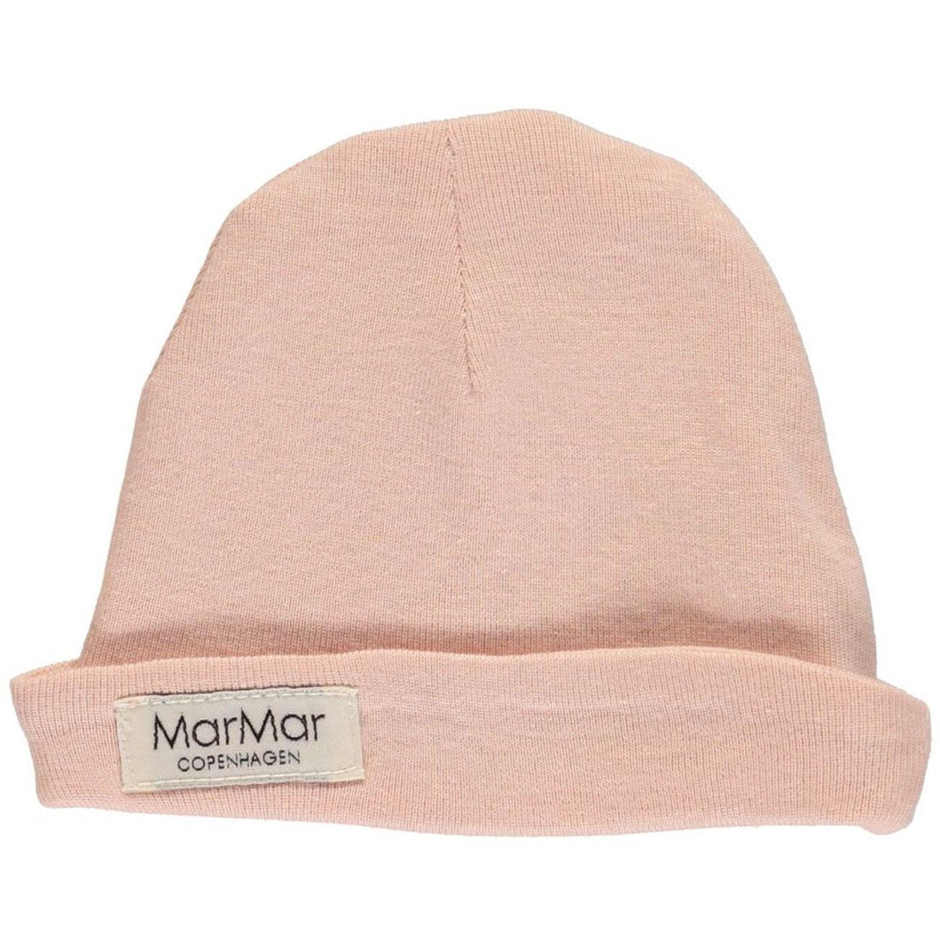 MarMar Aiko Hat // Rose by MarMar - Mini Pop Style