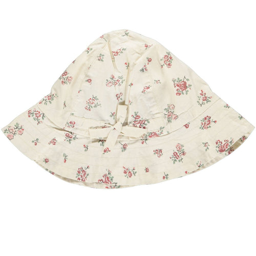 MarMar Alba Hat // Rosegarden by MarMar - Mini Pop Style