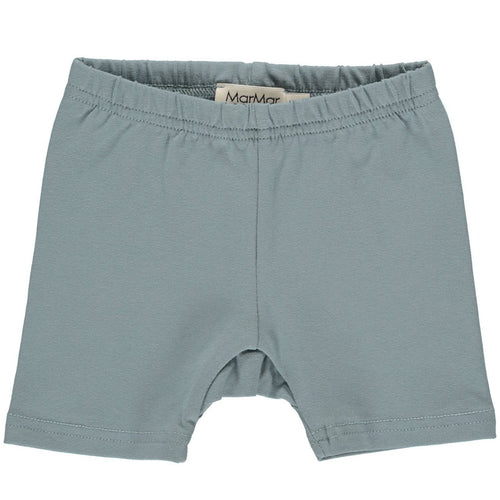 MarMar Pax Shorts // Wild Ocean - Mini Pop Style