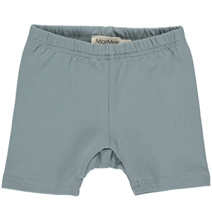 MarMar Pax Shorts // Wild Ocean by MarMar - Mini Pop Style