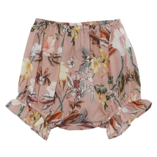 Christina Rohde Shorts No. 837 by Christina Rohde - Mini Pop Style