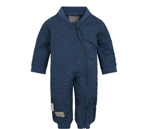 MarMar Oz Baby Thermo // Navy